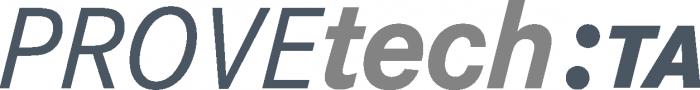 PROVEtechTA Logo